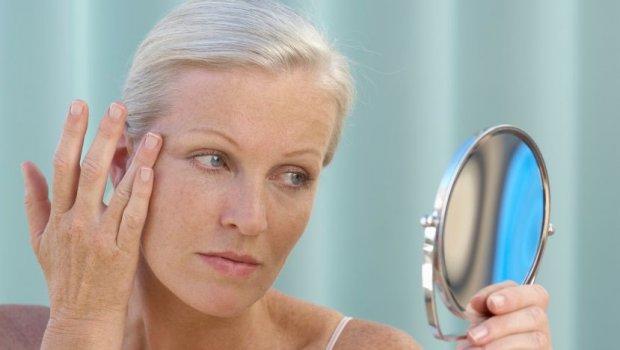 Prepoznajte prve simptome menopauze