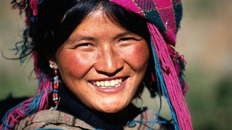 Spriječite nastanak bolesti: ovo je tajna dugovječnosti ljudi sa Himalaja