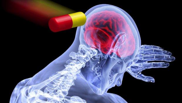 Implant koji lijek dostavlja direktno u mozak i pomaže u liječenju mnogih olesti