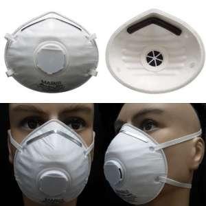 zastitna maska
