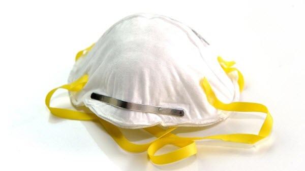 Šta je zaštitna maska i kako je koristiti?